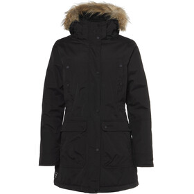 North Bend Nordic Jacket Women black
